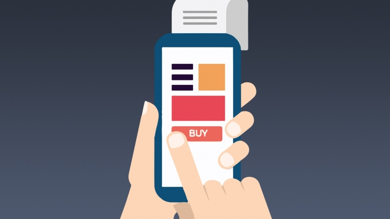 Mobile Billing: The Most Popular Offers' Flow