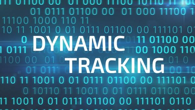 dynamic tracking