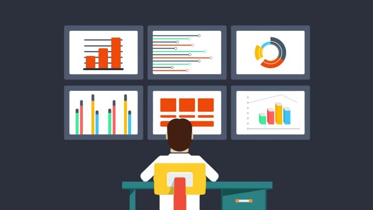 affiliate marketing metrics