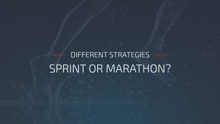sprint_or_marathon