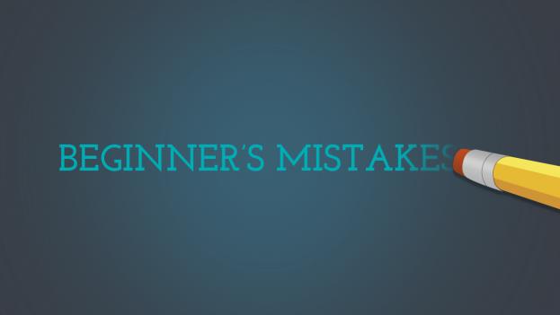 media buying mistakes