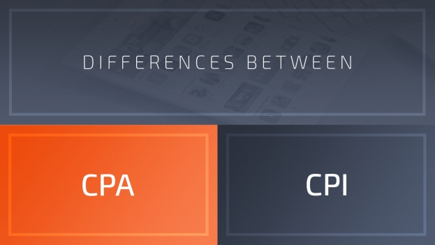 cpa and cpi