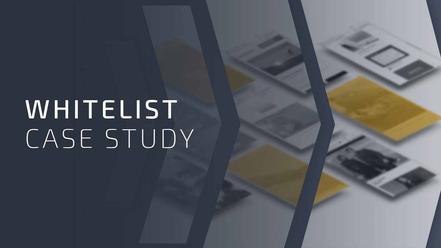Whitelist Campaign Case Study In The Adult Vertical