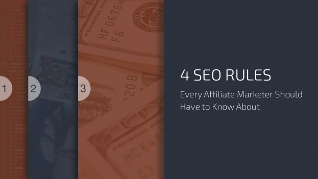 easy affiliate marketing with seo tips