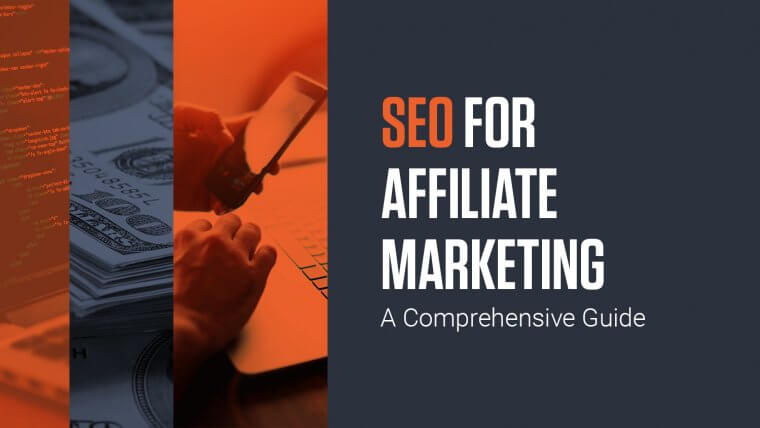 seo affiliate marketing