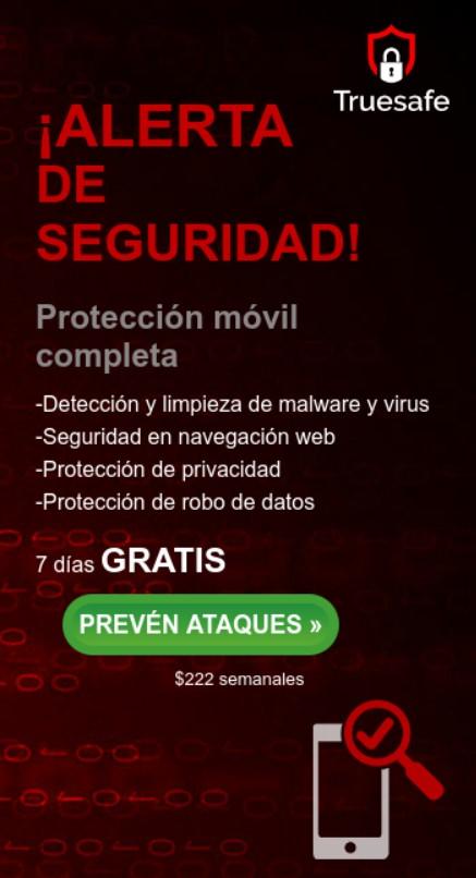 antivirus cta