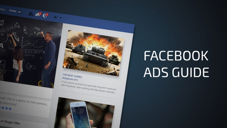 CPA on Facebook Ads: Definitive Guide for Beginners in 2018
