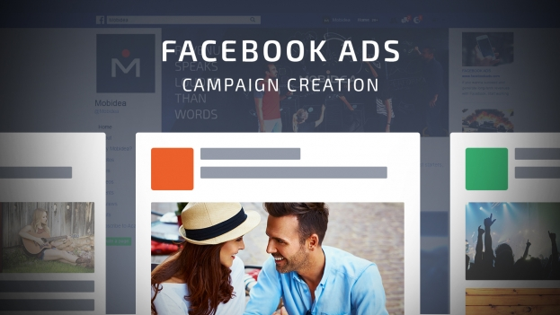 How To Create a Profitable Facebook Ads Campaign