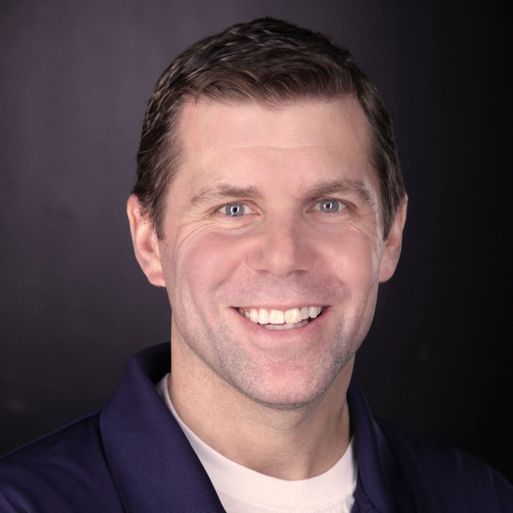 Affiliate Summit Co-Founder Shawn Collins