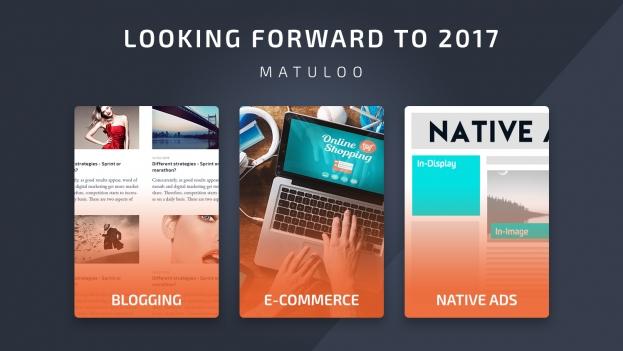 matuloo_affiliate_marketing