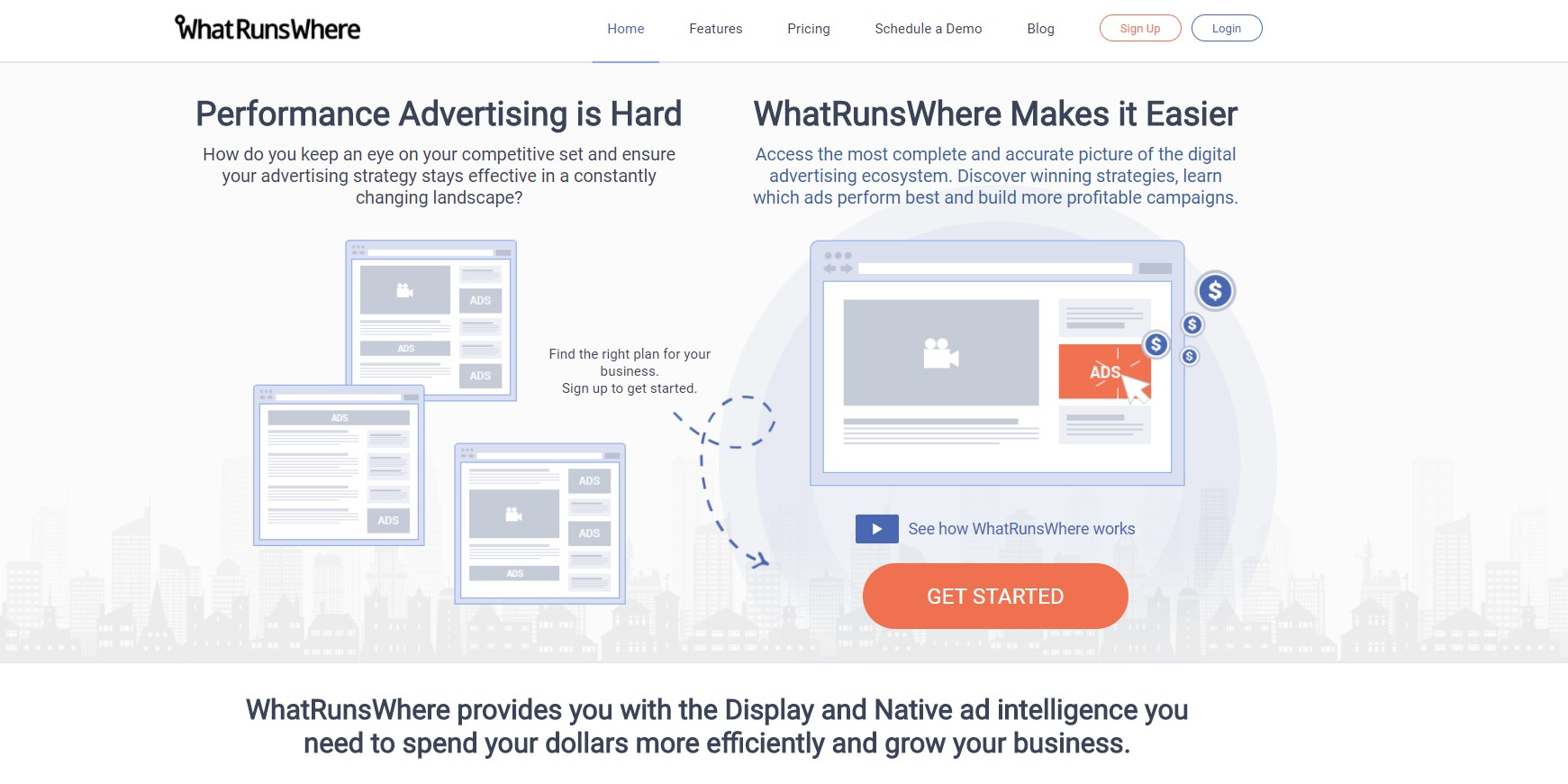 Best Ad Spy Tools You Should Try in 2019 (and beyond)