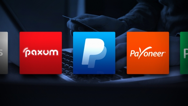 mobidea affiliate payment methods