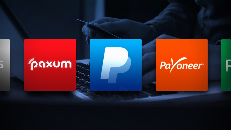 Affiliate Payment Methods: The Definitive Master Guide