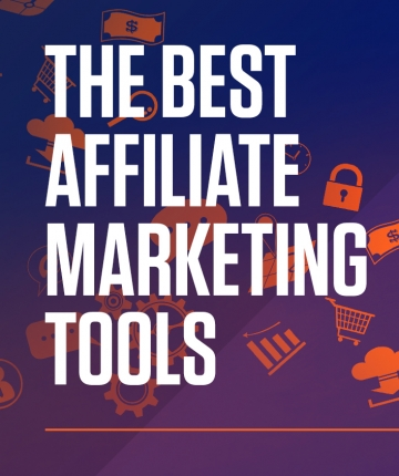 affiliate marketing tools