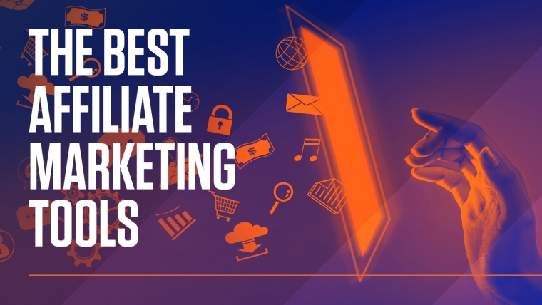 The Best Affiliate Marketing Tools in 2019 (Free and Paid)