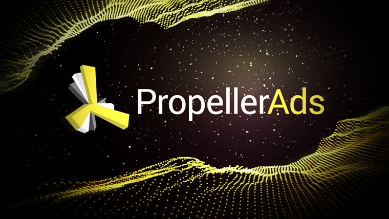 Propeller Ads Review (2017 Update)