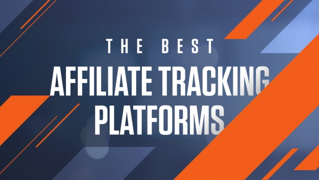 affiliate tracking softwares platforms