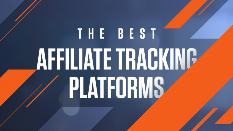 Best Affiliate Tracking Softwares and Platforms in 2019 + Bonus