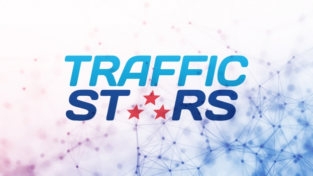 trafficstars review