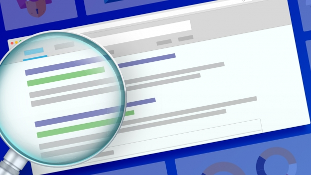 seo first steps for new webmasters