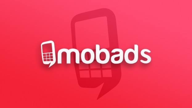 mobads review