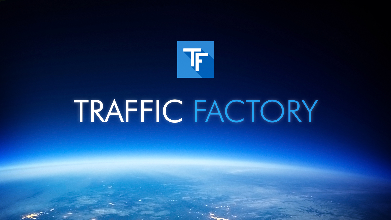 traffic factory review