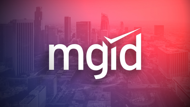 MGID Review: Native Advertising Marketplace (2019 Update)
