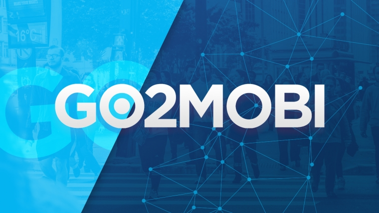 go2mobi-review