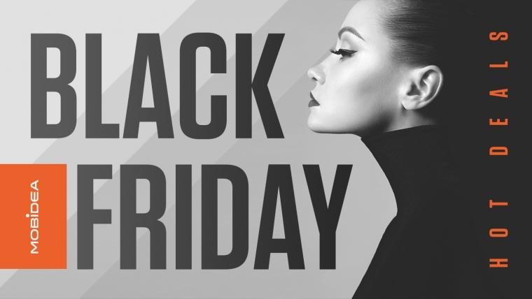 Best Black Friday 2018 Deals For Internet Amp Affiliate