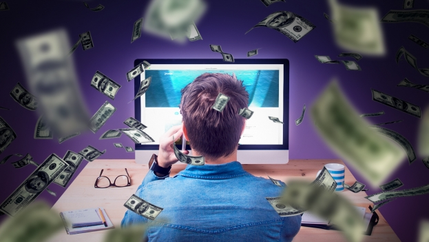 How to Grow Your Affiliate Revenue Using SEO