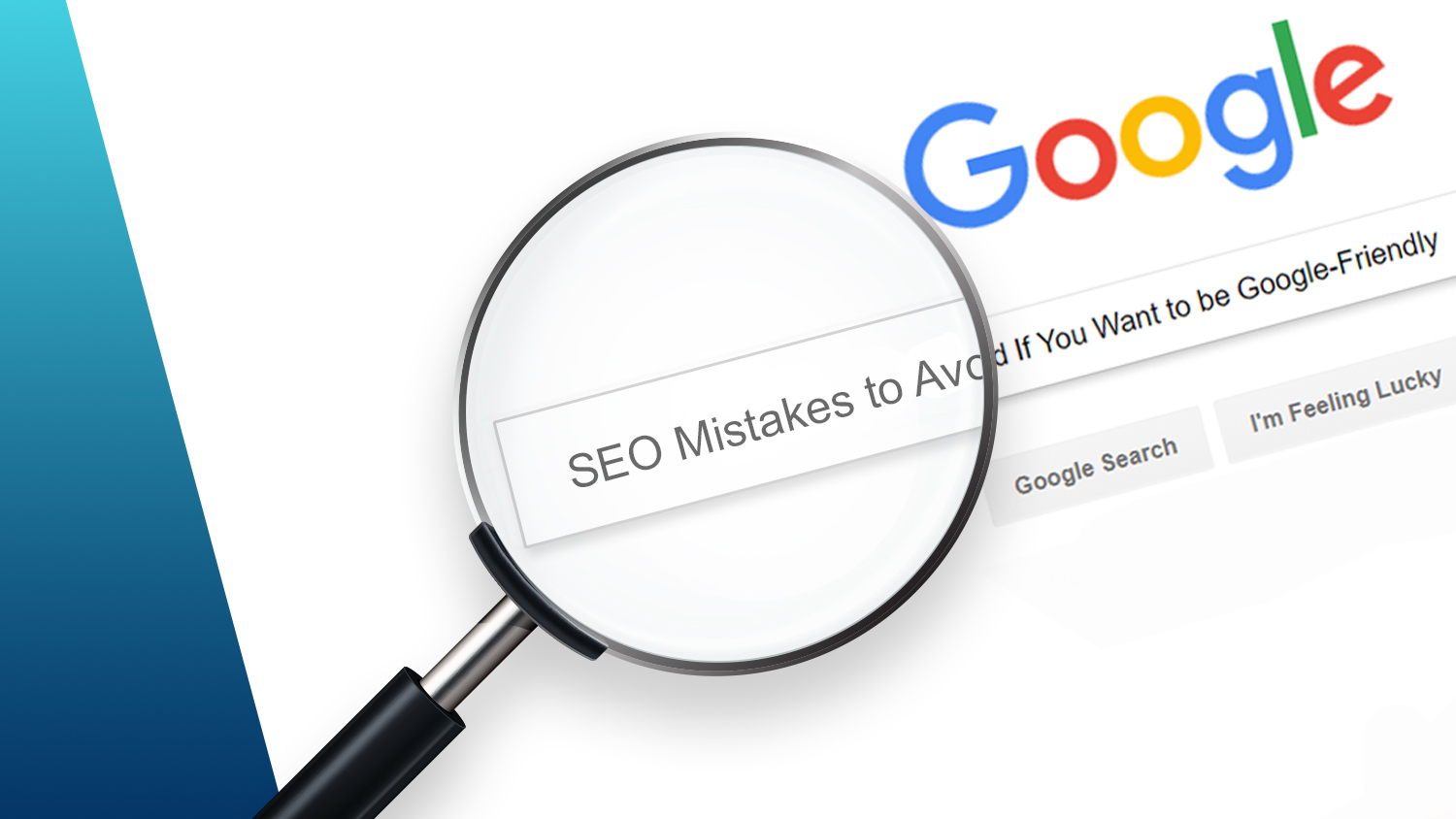 SEO-Mistakes-to-Avoid-If-You-Want-to-be-Google-Friendly