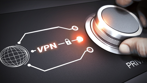 The Best VPN Services for Smart Marketers in 2017