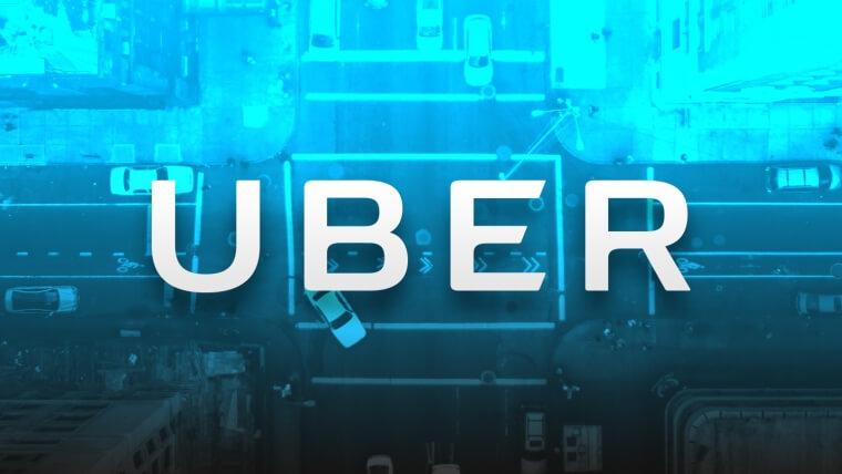 uber offer case study