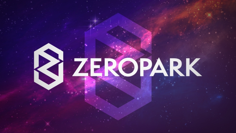 ZeroPark Review