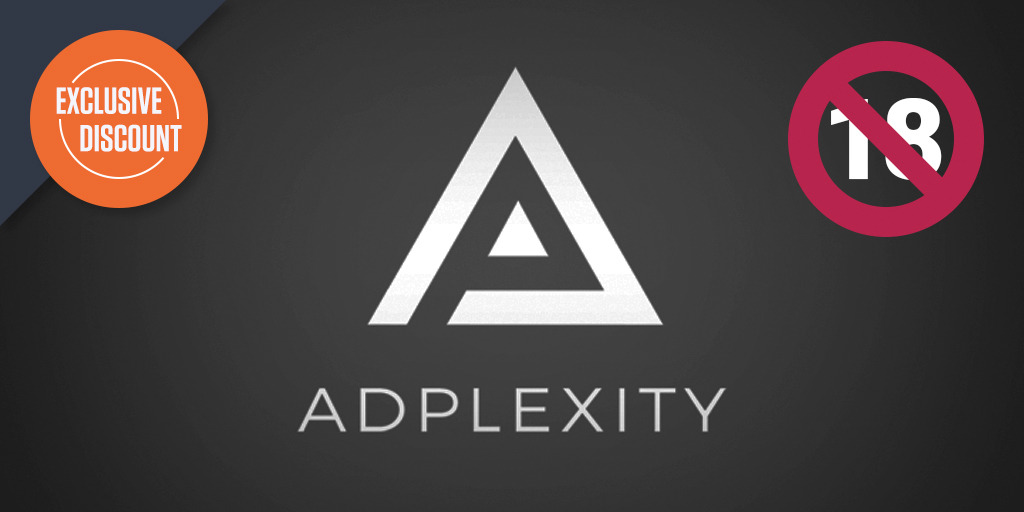 adult adplexity