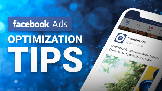 facebook ads optimization tips