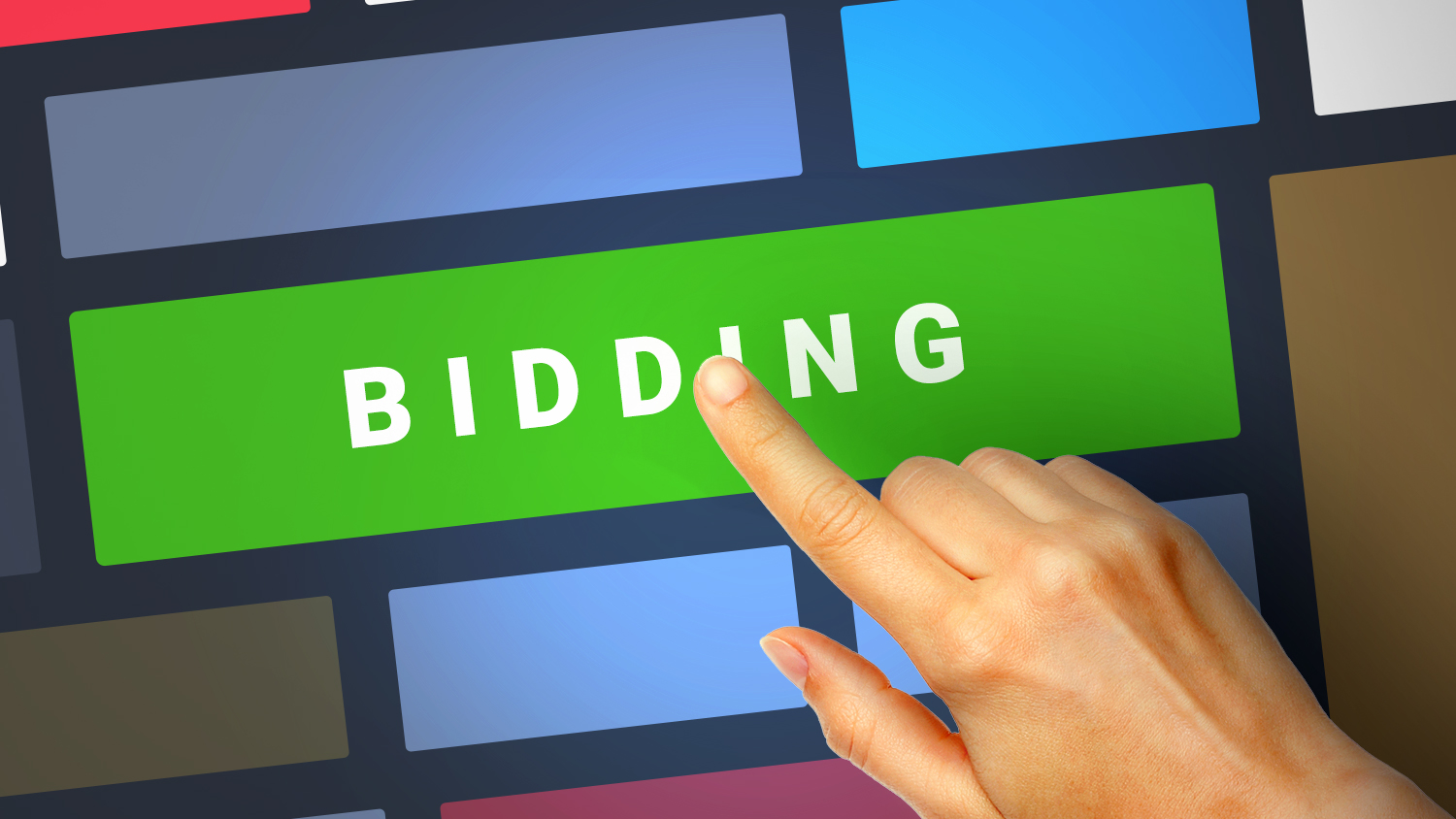 What Is Header Bidding Amp How Does It Work