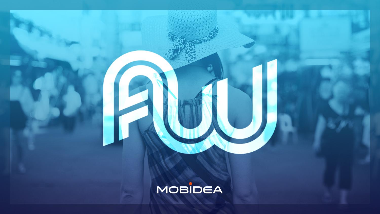 mobidea guide affiliate world asia