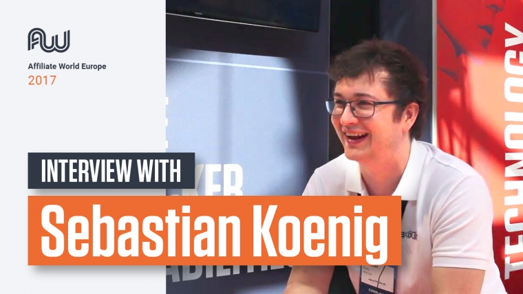 sebastian koenig awe interview