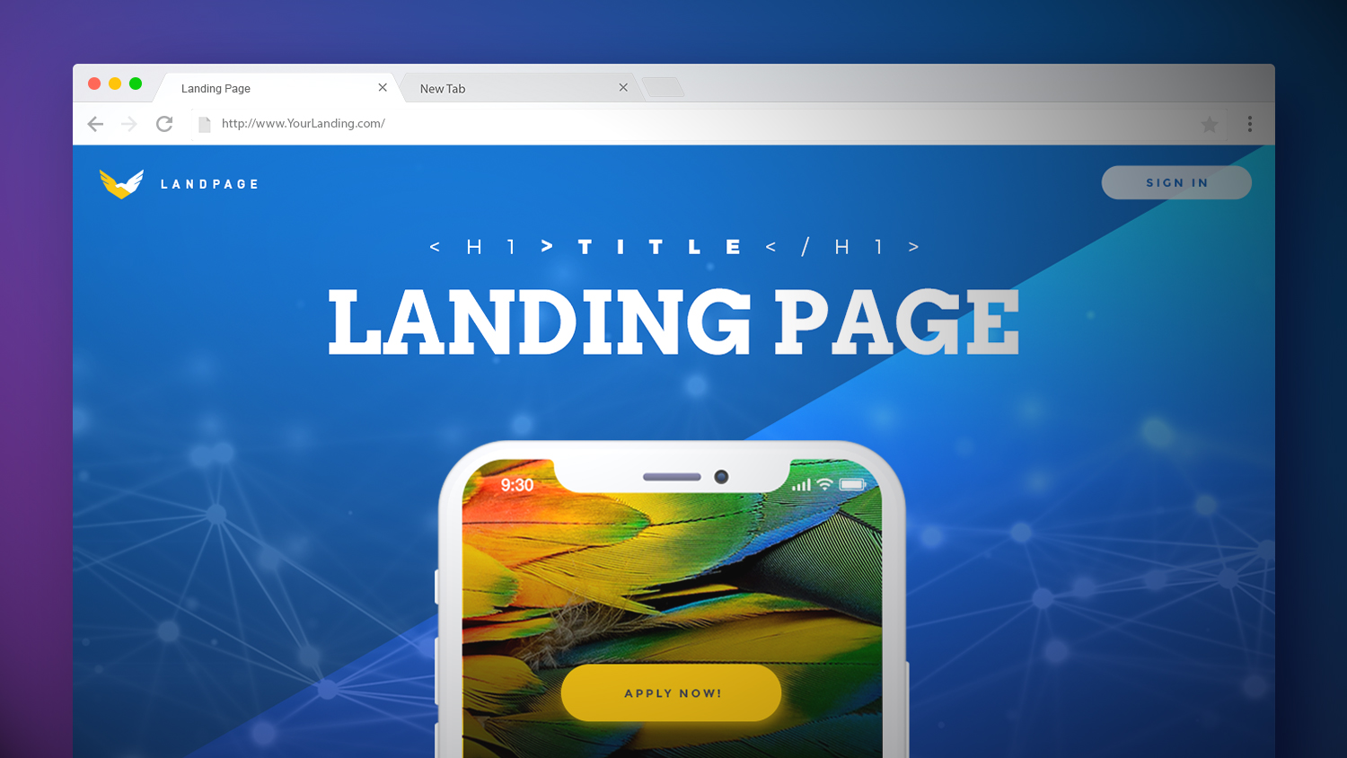 How To Create Converting Affiliate Landing Pages In 2019