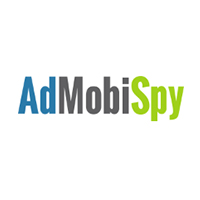 AdMobiSpy discount coupon