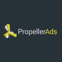 propellerads bonus