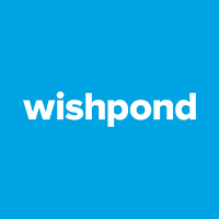 Wishpound coupon