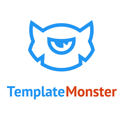template monster promo code