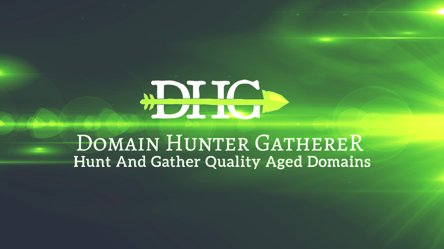 Domain Hunter Gatherer Review (2021) - All You Need To Know