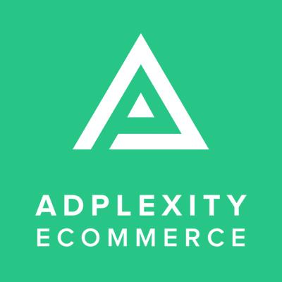 Adplexity Ecommerce coupon