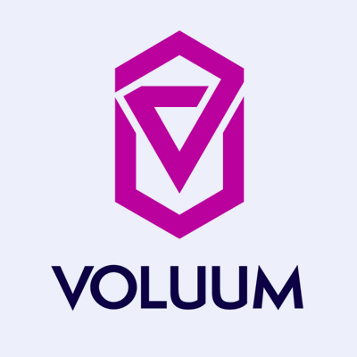 Voluum discount coupon