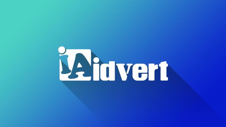 idvert