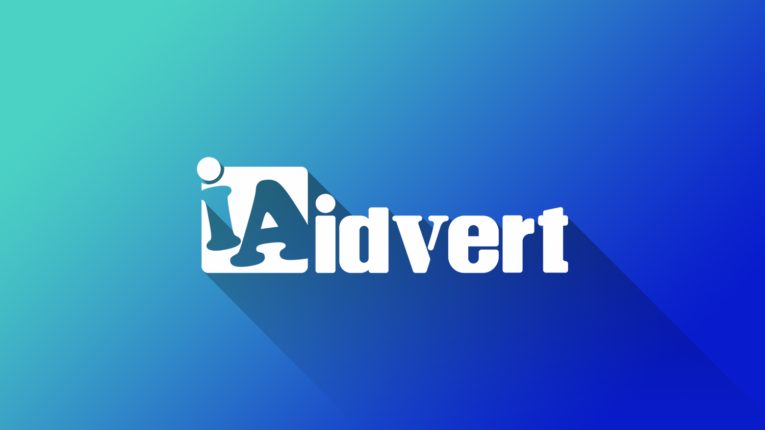 Idvert Review: Business Insight Tool [Complete Guide]