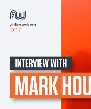 AWA 2017 Interview Series Mark Houng